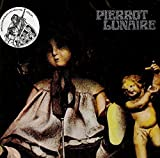 Pierrot Lunaire by Imports