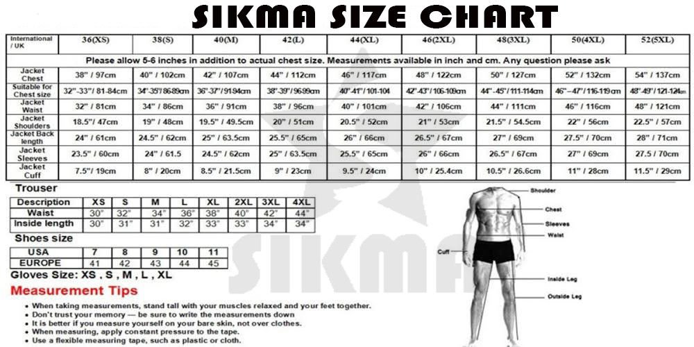 Sikma Mens Motorbike Waterproof CE Armours Trouser Pants Motorcycle Tights 42