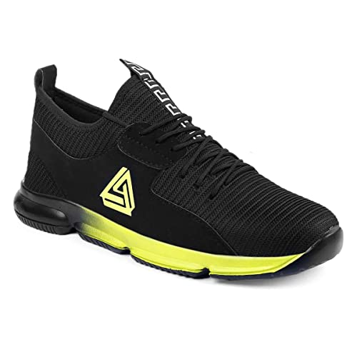 Buy TR Light-Weight Running Shoes for