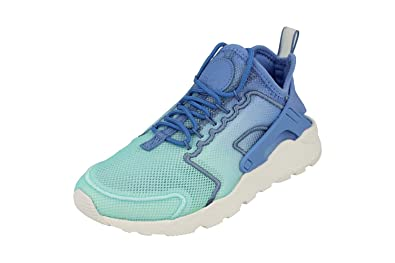 Nike Sportswear AIR HUARACHE RUN ULTRA BR Sneakers basse