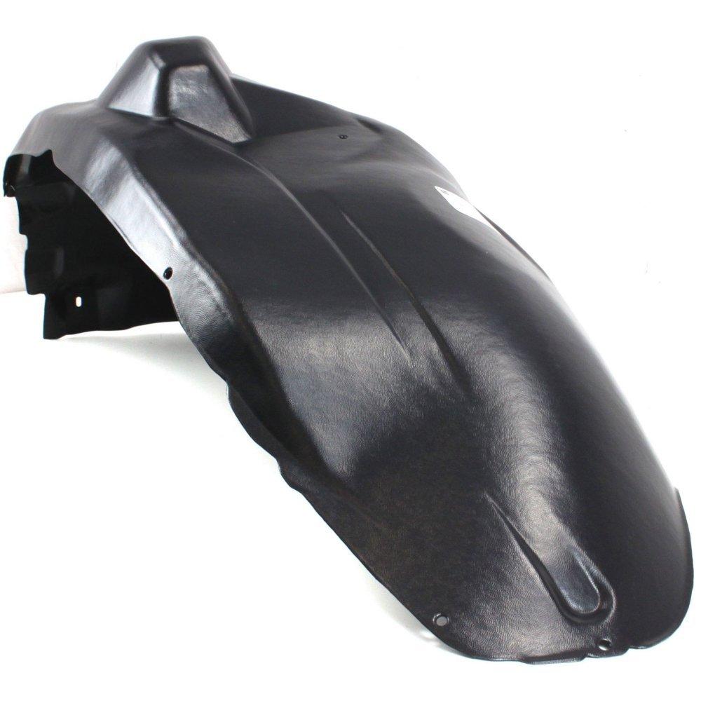 Splash Shield for F-150 09-14 FRONT Left Side