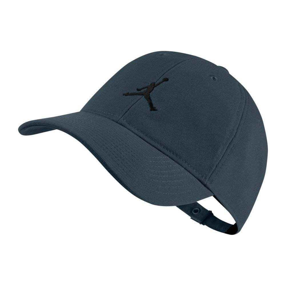 NIKE Mens Air Jordan Floppy H86 Dad Hat  20cbeb699f9