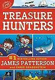 Treasure Hunters (Treasure Hunters (1))
