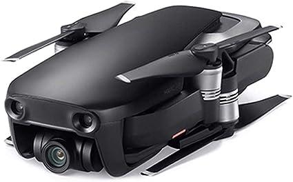 DJI CP.PT.00000130.01 product image 9