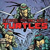Teenage Mutant Ninja Turtles (Collections) (18 Book Series)