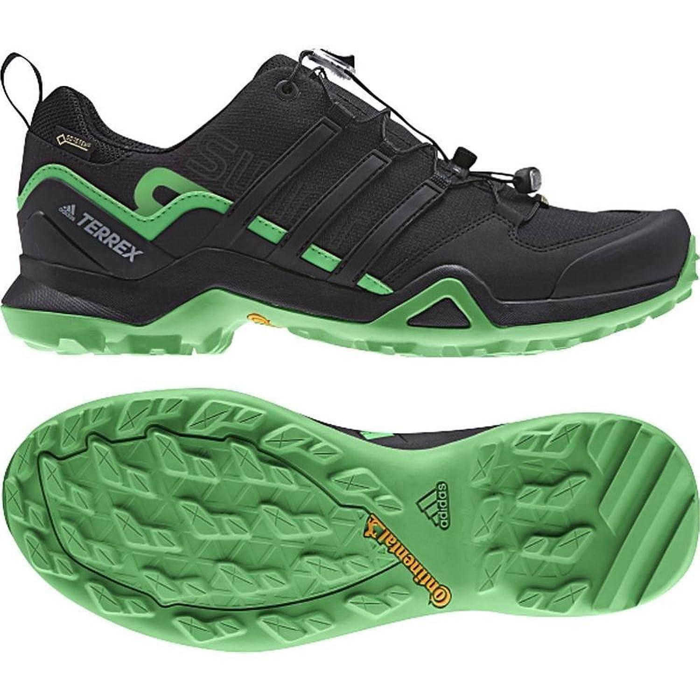 (アディダス) adidas メンズ シューズ靴 Terrex Swift R2 GTX Shoe [並行輸入品] B07F7NLM5W