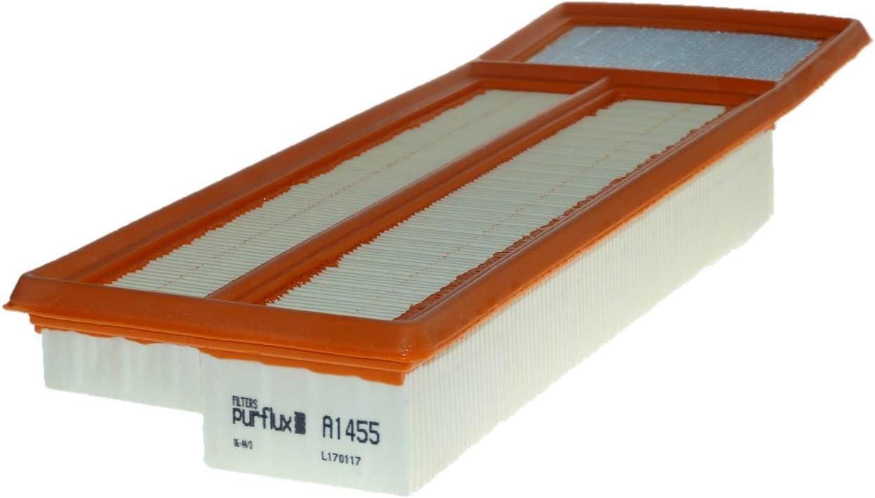 Purflux A1170 Filtro Aria