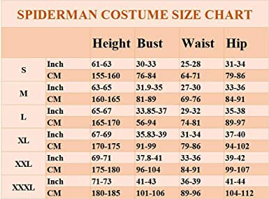Centimeters To Inches Chart Pflag Use this page to learn how to convert between centimetres and inches. centimeters to inches chart pflag