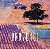 img - for Provence book / textbook / text book
