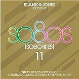 Present So80s [So Eighties] 11