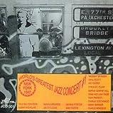 World's Greatest Jazz Concert #1