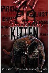 Smitten Kitten Kindle Edition