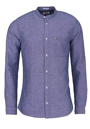 Vêtements homme mao Tommy Hilfiger comparez et achetez