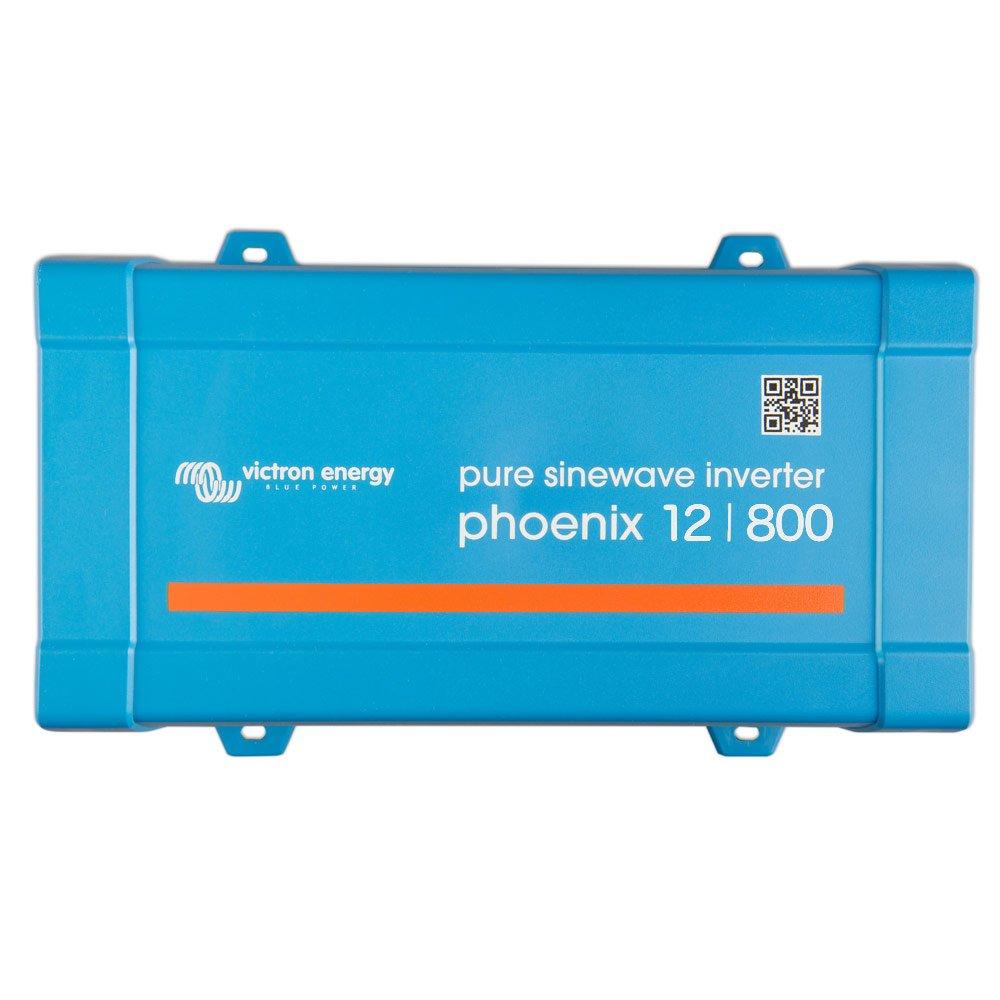 victron energy Convertisseur phoenix 12v//230v 250va pur sinus ve-direct
