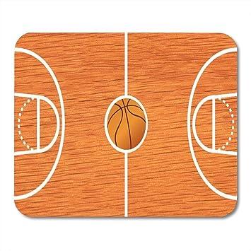 Basket Cancha de Baloncesto Jugadores de Pelota exclusivos ...