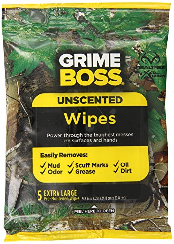 grime-boss-real-tree-unscented-hands-and-everything-wipes-120-count