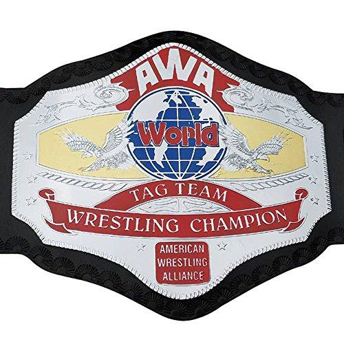 Buy awa championship belt