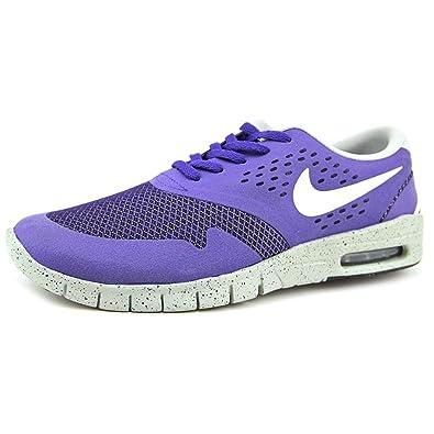 84da4dc31b5427 Nike Eric Koston 2 Max