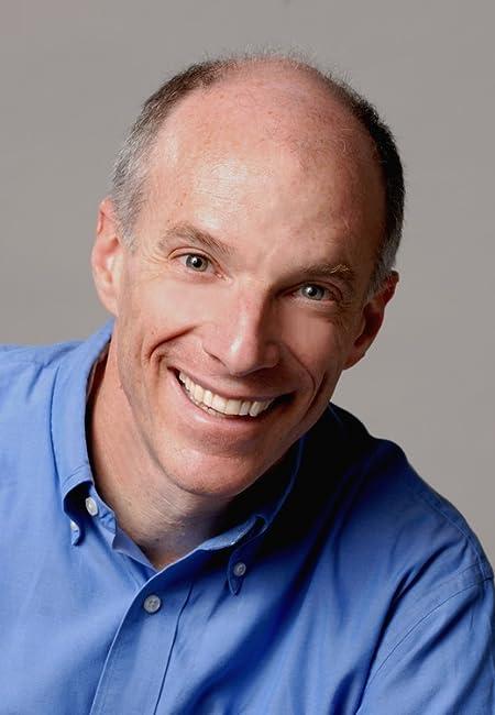 David L. Sedlak