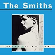 Hatful Of Hollow (180 Gram Vinyl)