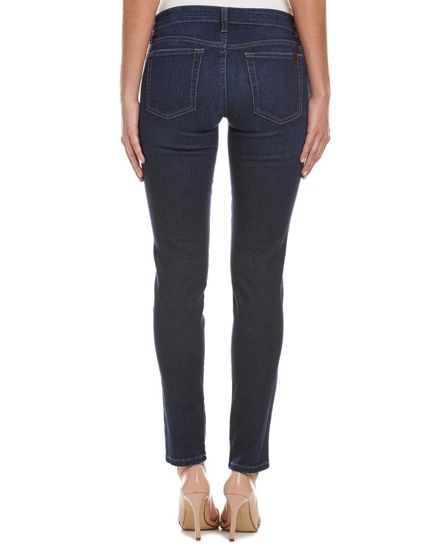 Joe's Jeans The Provocateur Petite Fit Marilyn Skinny Leg