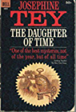 The Daughter of Time [Inspector Alan Grant #5]