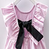 Lavany Baby Girls Dresses Cute Toddler Cotton