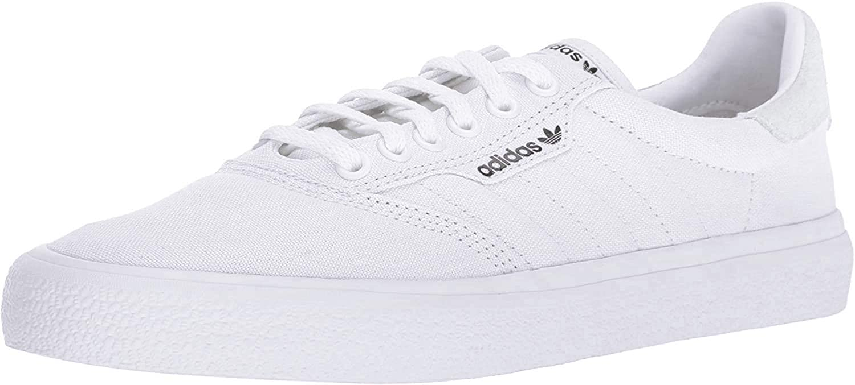 adidas Originals womens 3mc Sneaker