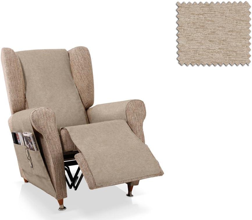 sillón Relax Biggie Tamaño 1 Plaza (55 Cm.), Color 31