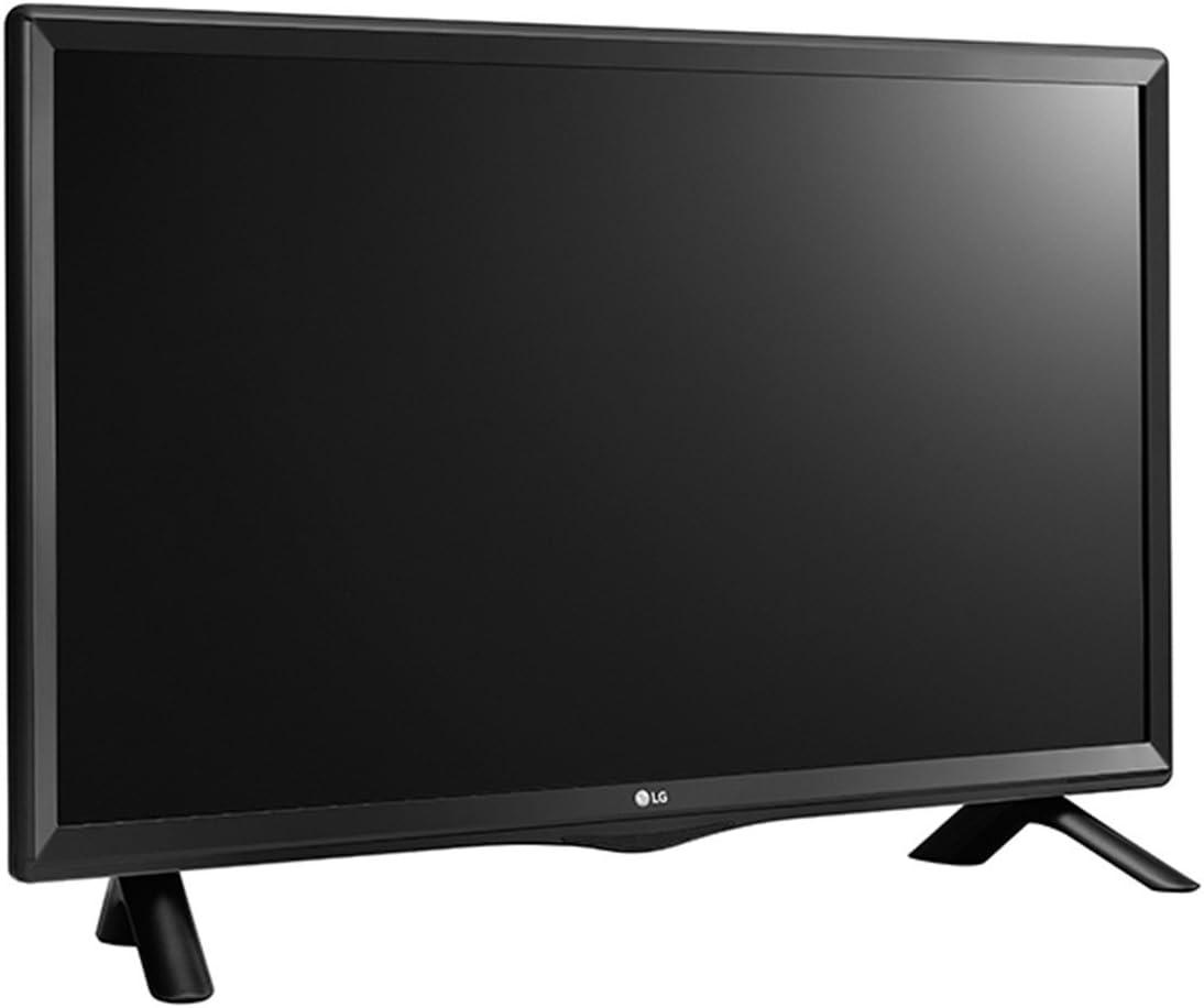 LG 24MT49VT - TV: Amazon.es: Electrónica
