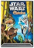 Star Wars Animated Adventures: Ewoks