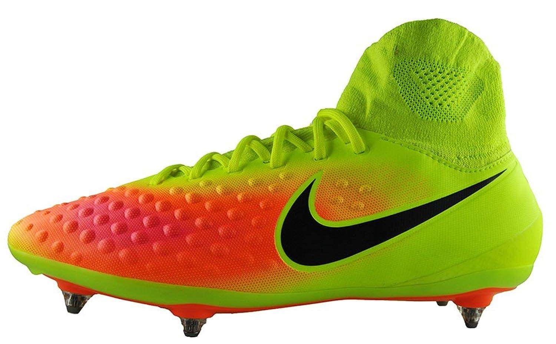 Nike Magista Orden II SG, Scarpe da Calcio Uomo
