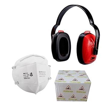 3m respirator mask 9010