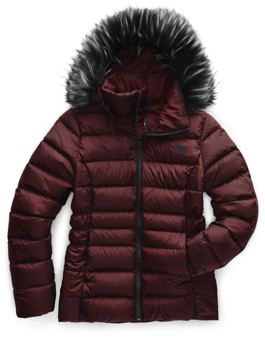 The North Face Women's Gotham Jacket II by The North Face