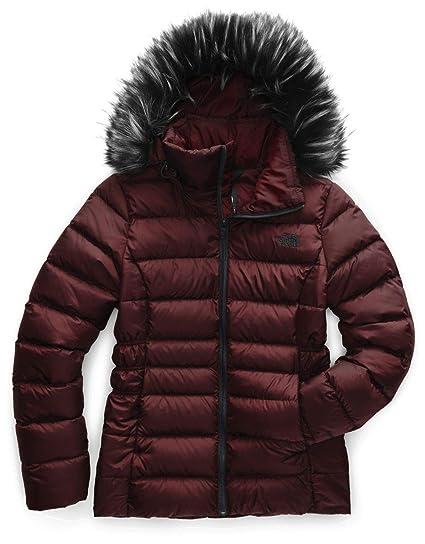 The North Face Gotham Jacket II Chamarra para Mujer