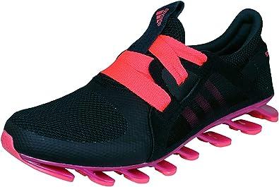 Adidas Springblade : des baskets taillées pour la course en