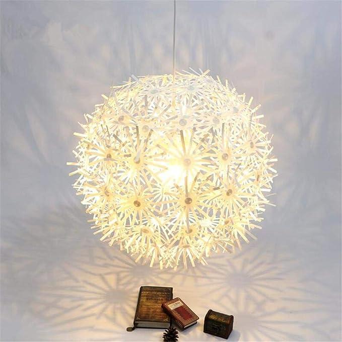 Araña De Luces Colgantes Clásicos Modernos Jaramago Lámparas ...