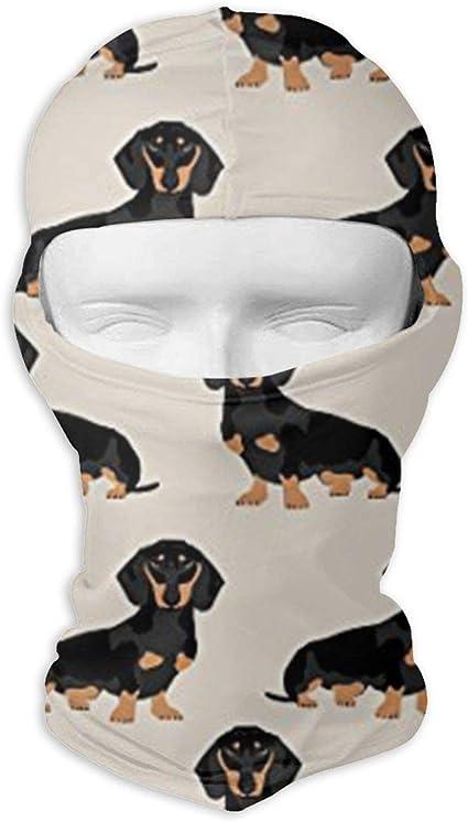 Amazon Com Laoji New Wiener Dog Fabric Doxie Dachshund Weiner Dog