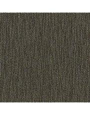 Shaw Skill Nylon Carpet Tile Grey 61 cm x 61 cm - 1 box (7.4 sq.m)