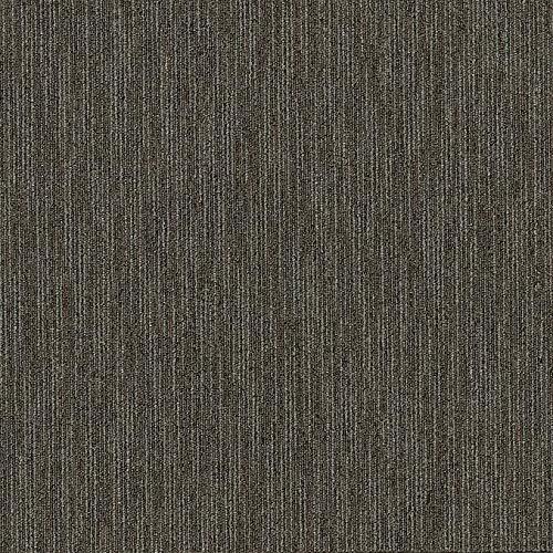 - Shaw Skill Carpet Tile Aptitude 24