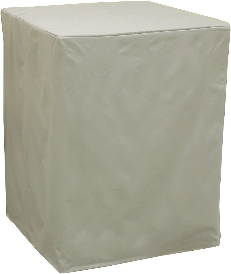 Dial Manufacturing Evaporative Cooler Cover - Down Draft - WeatherGuard