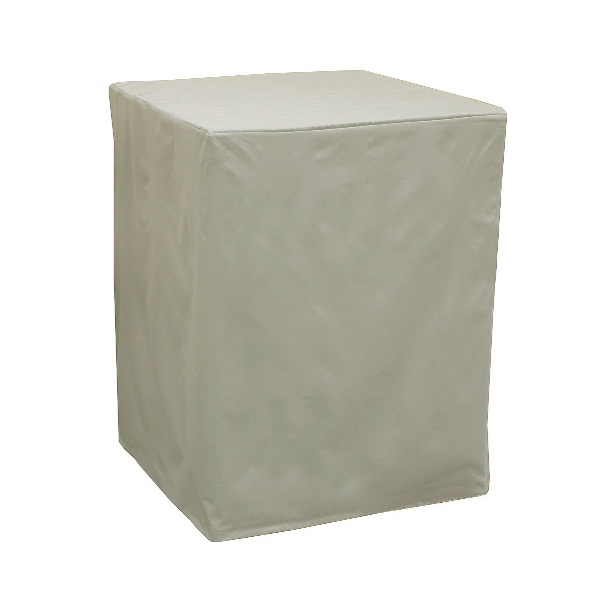 Dial Manufacturing Evaporative Cooler Cover - Down Draft - 62''w 62''d 62''h by Dial Manufacturing