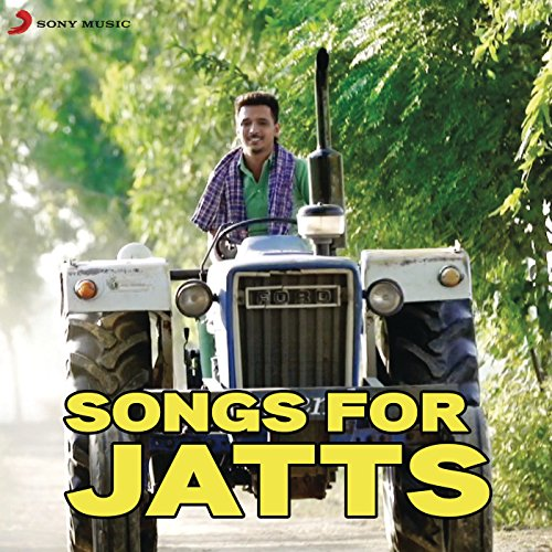 Tikana juggy d mp3 song download mr-jatt.