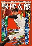 野球太郎No.012~2014ドラフト直前大特集号 (廣済堂ベストムック274号)