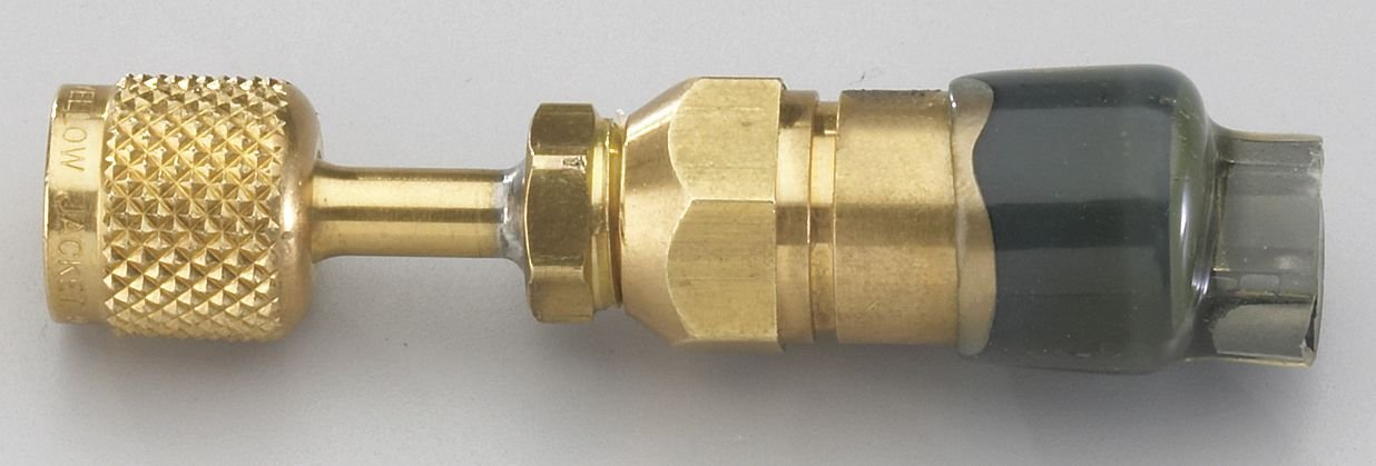 Yellow Jacket 69087 Replacement Vacuum Sensor for Gauge 69086