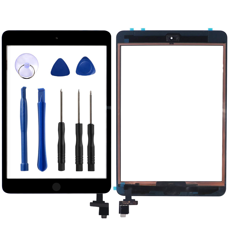 Cable Flex Boton Home para Ipad Mini/iPad Mini 2 Touch Scree