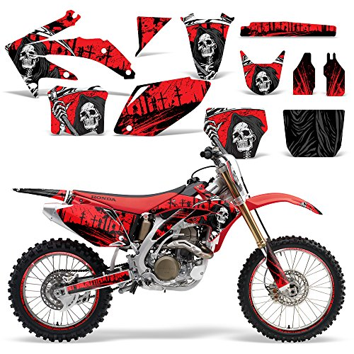 05 crf 450 graphics kit - 6