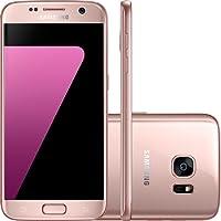 Samsung Galaxy S7 32GB Rosa