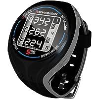 Score Industries si35Golf GPS Watch