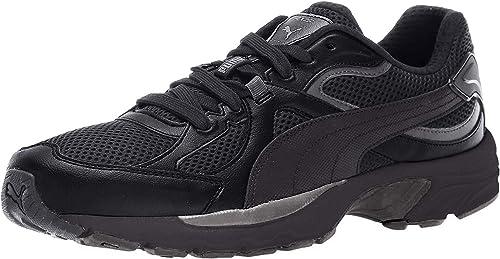 PUMA Men's Axis Plus Sneaker